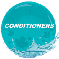 Conditioners & Clarifiers